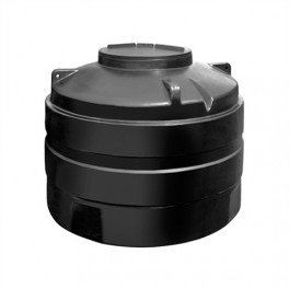 909 litre Rainwater Harvesting Tank (Below or Above Ground)