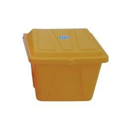 100 litre Storage Unit