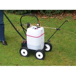 20L Compact Power Sprayer - SCH GBS5