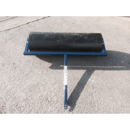 5ft Roller With Heavy Duty Frame