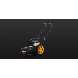 Petrol Wheeled Trimmer - MWT420