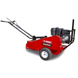 Petrol Stump Grinder