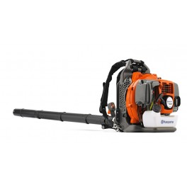 Husqvarna 350BT Backpack Petrol Blower