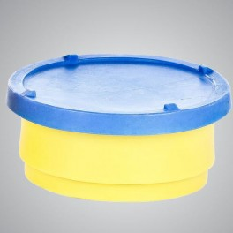 Stacking Feed Bin LID