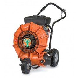 18hp Sef-propelled Wheeled Blower - B&S Vanguard