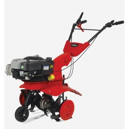 "24"" Petrol Powered Cultivator"