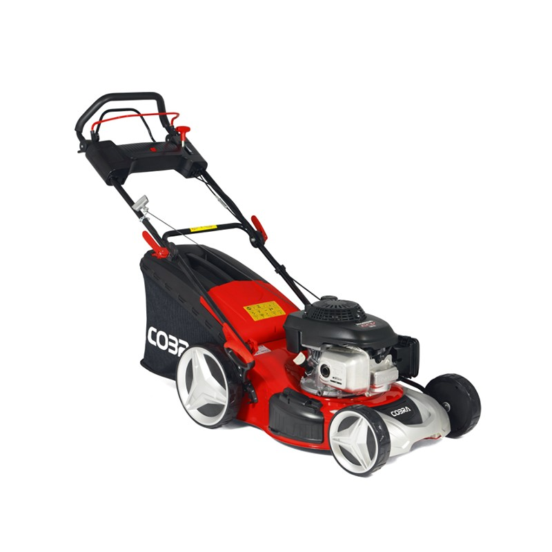 20 self propelled lawnmower with honda engine horse. Black Bedroom Furniture Sets. Home Design Ideas