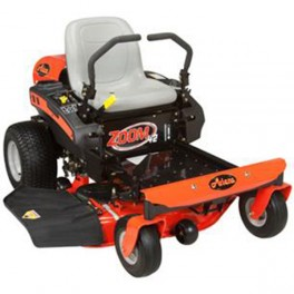 "34"" Sit-on Mower Zero Turn"