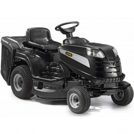"33"" Twin Blade 414cc Lawn Tractor"