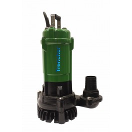 "Trencher Submersible 2"" Drainage Pumps - T400 110V/1PH"