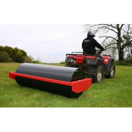 1.5m ROLLER Heavy Duty