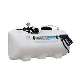 150L Spot Sprayer with 11.4 l.min Pump