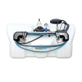 90L Pro Spot Sprayer with 7.5L/min Pump