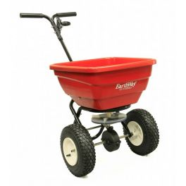 EV-N-SPRED® Flex Select F80 Professional 36Kg High Output Spreader