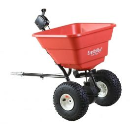 EV-N-SPRED Estate Residential Broadcast Spreader/Towable Option