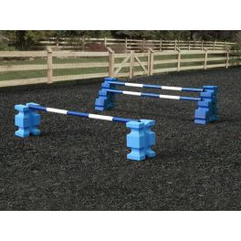 Junior Jump Set