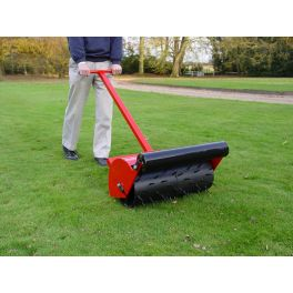 STAND ALONE SORREL ROLLER 24IN