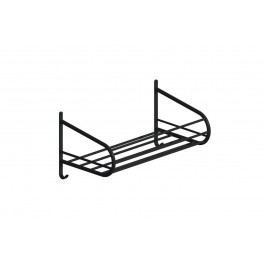 Luggage Rack 3 - 1.2m Wide