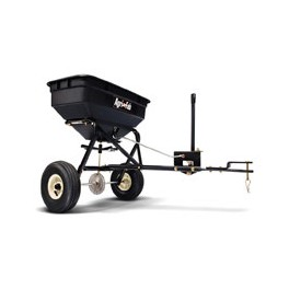85lb Tow Broadcast Spreader
