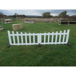 Dipping Fence Filler - 8 ft x 18 inches