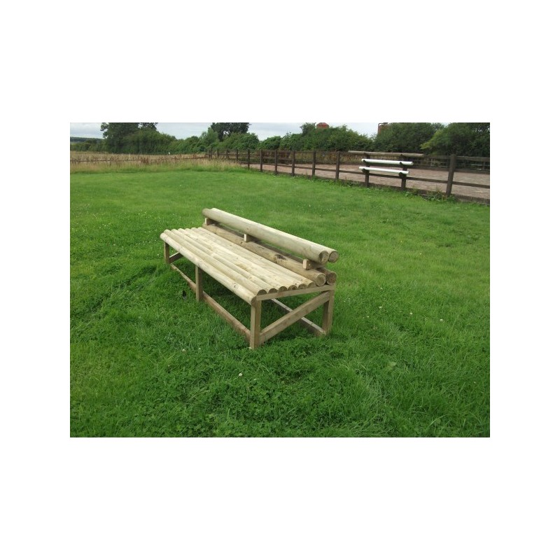 Cross country jumps picnic table for 12 foot picnic table