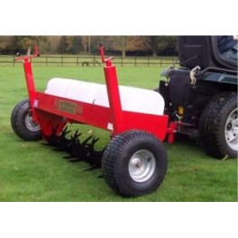 "48"" Aerator Attachment - SCH A48"