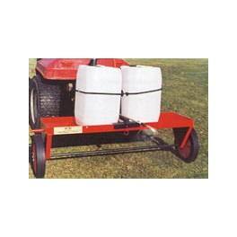 "40"" Power Sprayer Attachment - SCH HGPS"