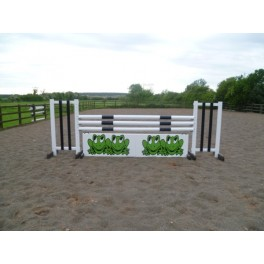 Frog Filler Set - 8 ft x 4 ft