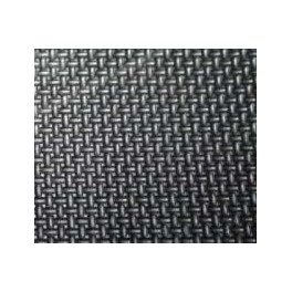 4 mats x EVA Foam Wall Mat 10mm 6ft x 4ft