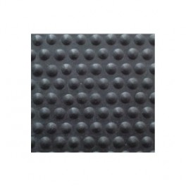 4 mats x Equestrian Rubber Mat 18mm 6ft x 4ft