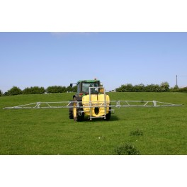 800lt Grassland Sprayer